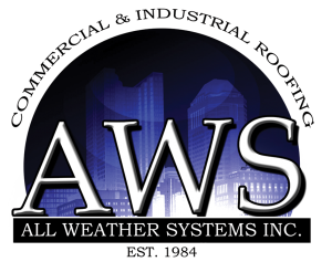 All Weather Systems